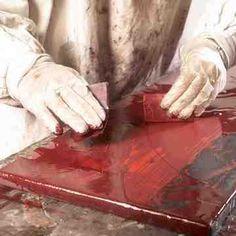 Les Maîtres d'Art - Accueil Painting, Inspiration, Art, Biblical Inspiration, Art Background, Painting Art, Kunst, Paintings, Performing Arts