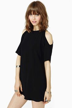Motel Savannah Dress | Shop Sale at Nasty Gal