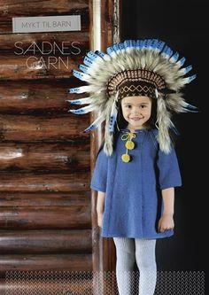 1512 Mykt til Barn #SandnesGarn Close Image, Knit Crochet, Captain Hat, Children, Kids, Retro, Knitting, Classic, Fashion Trends