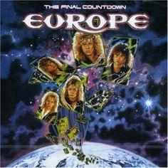 Google Image Result for http://images3.makefive.com/images/entertainment/music/best-_80_s-hair-metal-bands/europe-7.jpg