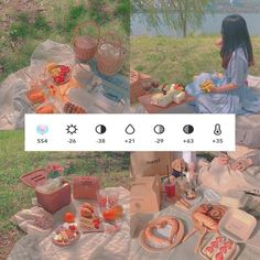 Good Photo Editing Apps, Photo Editing Vsco, Vsco Pictures, Editing Pictures, Photography Filters, Photography Editing, Best Vsco Filters, Vsco Themes, Vsco App