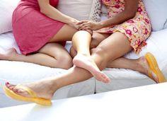 「女性はみんなレズビアンかバイセクシャル!ストレートなんていない」という最新の研究結果 - NAVER まとめ
