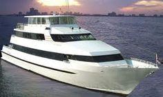 luxury yacht charters miami @Meghan Bogacz ...Just sayin' lol
