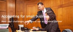#small_business_accountant_london #east_london_small_business Choosing Plus Minus accountants is of vital importance for small and medium size business owners. For one thing, picking the wrong team for the job could mean missing out on critical reliefs and deductions that might otherwise have saved you money. Plus Minus are specialists in all areas of accounting for small business, offering a range of tailored services to support your company's growth. Small Business Accounting, Accounting Services, Business Meeting, Growing Your Business, Starting A Business, Business Planning, Tax Accountant, Chartered Accountant, Business Insurance Companies