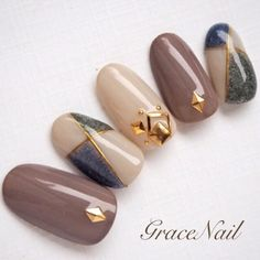 nailap Photo sharing app exclusively for nail art lovers.