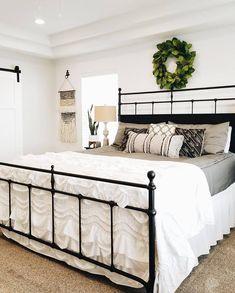 164 Best Bedroom Images In 2019 Modern Bedroom Furniture Queen