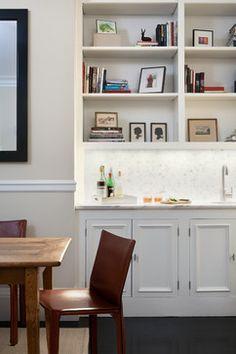 Charming Wetbar Design Ideas, Pictures, Remodel, And Decor · Wet Bar DesignsBuilt ...