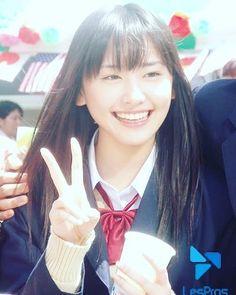 ARAGAKI Yui 新垣結衣 #ガッキー #ゆいぼ #女優