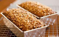 https://youtu.be/tngiGay86xg Num parafraseio total dasamiga da Paula Cookie (The Cookie Shop) no O melhor bolo de maçã do mundo. Mas aqui, trocamos quem pr