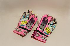 Items similar to for Henry AXO Sport BMX Gloves Motorbike Motorcross Dirt Bike Gloves Size Small Vintage on Etsy Bmx Gloves, 1990s, Motorbikes, Cool Stuff, Stuff To Buy, Vintage Sport, Porsche, Sports, Leather