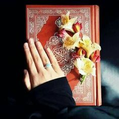 O Allah, make the Qur'an the spring of our hearts and the light of our breasts and the manifestation of our sorrows Oh Allah , make us the Qur'an argument, not the argument we make it Oh Allah , we reminded him of what we forgot and learned from him what ignorance