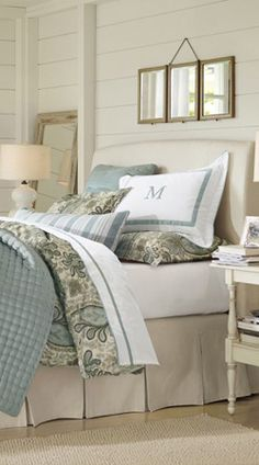 Blue Duvet On Pinterest Duvet Duvet Covers And Bedding