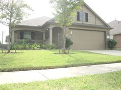 8619 Sweet Pasture Dr, Tomball 2011 $182,000 and 1,600 ft,  Contender