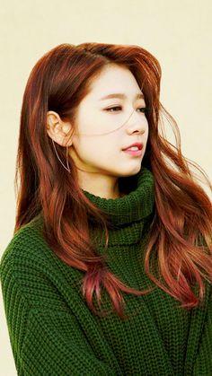 Park Shin Hye 박신혜, best side from her😣😣😍 Korean Actresses, Korean Actors, Actors & Actresses, Park Shin Hye, Btob, Lee Min Ho, Asian Celebrities, Celebs, O Drama