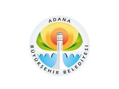 Adana Büyükşehir BelediyesiVector Logo  #adana #logo #vectorlogo