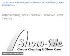 http://showmecarpetcleaning.com/ofallon/services/carpet-cleaning/carpet-cleaning-prices/