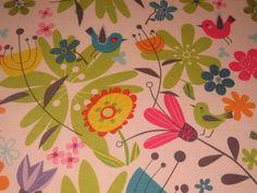 NEU+Outdoorstoff+/+Softshell+mit+Microfleece+innen+von+Helgas+Wichtelwelt+auf+DaWanda.com