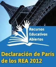 Congreso Mundial de Recursos Educativos Abiertos 2012 | Organización de las Naciones Unidas para la Educación, la Ciencia y la Cultura
