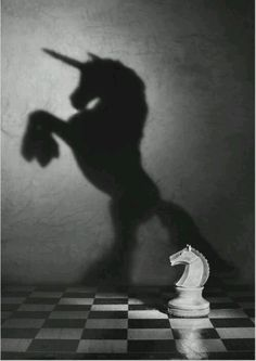 17 Best Life Like A Chess Images Black White Chess Games
