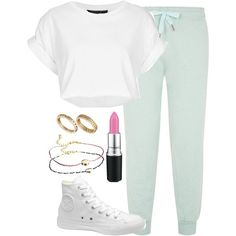 588fc0b1b9be2 11 Best rehearsal outfits images | Dance costumes, Dance outfits ...