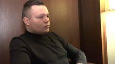 Patryk Jackowski-niemoralna propozycja Misiewicza.