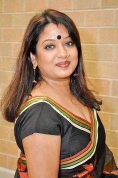Beautiful Girl Indian, Gorgeous Women, Most Beautiful Indian Actress, Indian Beauty Saree, Indian Sarees, Indian Actress Hot Pics, Indian Actresses, Beautiful Curves, Beautiful Saree