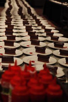Canning, Chocolate, Schokolade, Home Canning, Chocolates, Brown