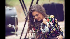 ROXANA MAG - Cântă cucu' bată-l vina | Constantine, Constantine | live î... Real Life, Youtube, Live, Music, Lab Coats, Musica, Musik, Muziek