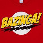 Love Big Bang theory... ;)