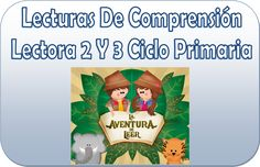 School Life, Teaching Tips, Grammar, Spanish, Homeschool, Projects To Try, Editorial, Language, Classroom
