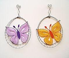 Lace Necklace, Lace Jewelry, Needle Lace, Bobbin Lace, Lacemaking, Lace Heart, Point Lace, Lace Design, Lace Detail