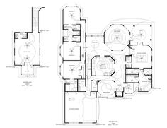 Cob Building Plans | House Plans – Home Plans, Floor Plan Collections and Custom Home