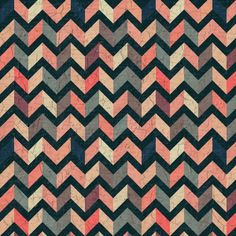 Neo patchwork zigzag pattern I created on Patterncooler.com - Have fun with this easy-to-use yet powerful free resource applying your own colors and textures to 10,000s of beautiful downloadable pattern designs. Whether you are a professional designer or just someone wanting a new background for your twitter profile, you may be very glad you stumbled on this unique project by Harvey Rayner