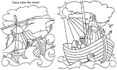 Free Printable Bible Coloring Pages 8 For Kids Print Out Your Own And Books Now Tuesday April 2nd 2013