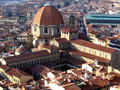 Ak sa rozhodujete kam vybehnúť na pár dní, určite zvážte aj Florenciu. Talianský temperament, znamenité jedlo a víno, krásne úzke uličky, romantická atmosféra, káva, móda, zmrzlina…, mesto ktoré vážne môžem.