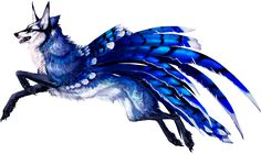 Jay by Tatchit.deviantart.com on @deviantART