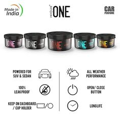 Involve Your Senses ONE Musk Organic Car Perfume, Involve Your Senses Strong Fiber Air Freshener to Freshen'up Your Car - IONE01 : Amazon.in: Car & Motorbike Car Perfume, First Perfume, Perfume Oils, Motorbike Accessories, Premium Cars, Car Air Freshener, Fiber, Fragrance, Organic