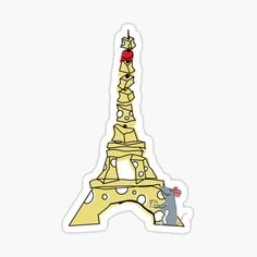 Disney stickers featuring millions of original designs created by independent artists. Disney Pixar, Walt Disney, Paper Background, Textured Background, Disneyland, Ratatouille Disney, Disney Patches, Citations Film, Aesthetic Stickers