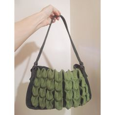 https://attebasileattebasile.wixsite.com/sendustowonderland For sale on #depop. Second-hand clothes to support a trip #bag #handmade #attebasileattebasile #dresses