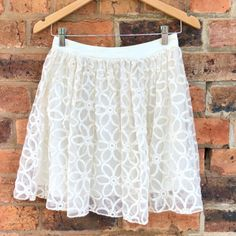 Marketplace for new and preloved fashion Save The Planet, Selling Online, Floral Motif, Second Hand Clothes, Ballet Skirt, Skirts, Stuff To Buy, Shopping, Fashion