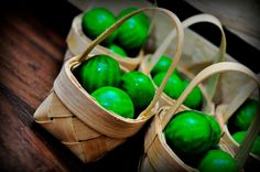 Festa de aniversário tema melancia | Macetes de Mãe