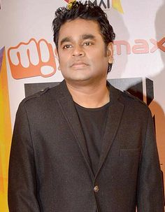 Fans' love spurs me to make more music, says AR Rahman!
