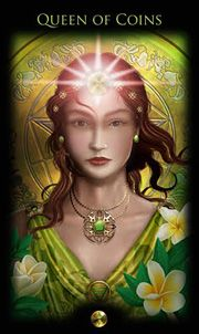 Dream Heart Tarot - Live Tarot Readings by Cheryl