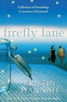 Firefly+Lane+by+Kristin+Hannah