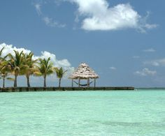 Exclusive Private Vacation Island -  Royal Belize