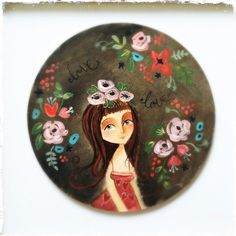 elsbeth eksteen Art Pictures, Paintings, Ceramics, Heart, Crochet, Art Images, Hall Pottery, Crochet Hooks, Pottery