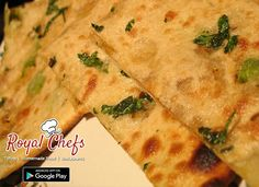 Ready for the lazy weekend..  #royalchefs are ready with their menu. #download now. Greter Noida NEW DELHI #Gurgaon  #delhi Link- https://goo.gl7zgs0I