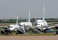 best airplane photos - Google Search