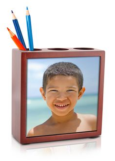 Create an awesome photo gift for dad this year at Walgreens!