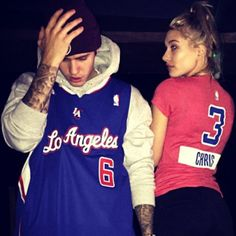 Hailey Baldwin Addresses Justin Bieber Romance Rumors—Find Out If the Model and Singer Are Dating!  Hailey Baldwin, Justin Bieber, Instagram